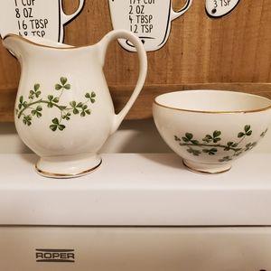 Arklow Pottery (Ireland)